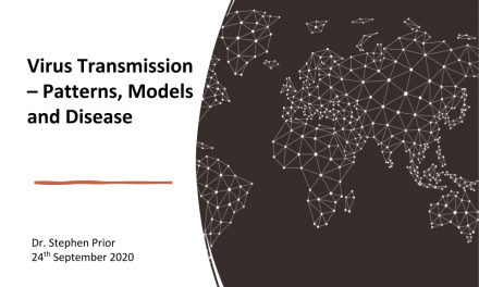 Virus Transmission – Patterns, Models and Disease